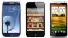 Ai un telefon de CALITATE sau unul care NU merită banii? Iată cum îl testezi