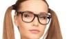5 semne că e timpul să apelezi la ochelarii de vedere