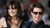 După cinci ani de căsnicie, Tom Cruise şi Katie Holmes divorţează