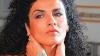 Actriță de filme porno, purtător de cuvânt al Institutului de Seismologie din Italia