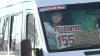 Şoferii de maxi-taxi: Vom continua să încălcăm legea, atâta timp cât preţul unei călătorii va fi trei lei (VIDEO)