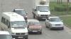 Şoferii şi pietonii ar putea fi amendaţi pentru comportament agresiv în trafic