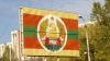 Zeci de întreprinderi privatizate, din Transnistria, pot fi returnate statului
