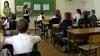Tiraspolul vrea să deţină controlul asupra şcolilor cu predare în limba română din Transnistria
