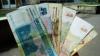 Activele totale ale băncilor din Transnistria însumează 553 milioane de dolari