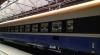 (VIDEO) Primul tren modernizat în România a fost prezentat OFICIAL