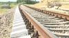 Grupul ministerial care va analiza situaţia tronsonului de cale ferată Cahul-Giurgiuleşti, în primă şedinţă