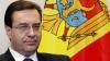 Sărbătoare în casa preşedintelui Parlamentului! Marian Lupu împlineşte astăzi 46 de ani