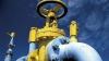 Lazăr: Contractul cu Gazprom va fi prelungit pentru încă şase luni