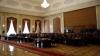 Şedinţă specială la Parlament! Deputaţii vor discuta despre situaţia presei din Moldova