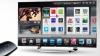 Viitorul televiziunii? Se lansează platforma Smart TV