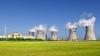 Un reactor nuclear din Ucraina a fost oprit de urgenţă