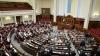 Limba moldovenească a devenit oficial limbă regională în Ucraina