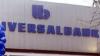 Fostul preşedinte al UniversalBank, Gherman Gorbunţov, ar putea scăpa de dosarele din Moldova cu ajutorul lui Rinat Usatîi
