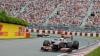 Lewis Hamilton a câştigat cea de-a şaptea cursă în Marele Premiu al Canadei
