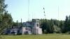 Căutările unui avion cu 13 persoane la bord, dispărut în Rusia, continuă