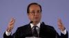 Partidul Socialist, victorios în Franţa