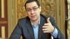 Consiliul care investiga acuzaţiile de plagiat aduse lui Ponta a fost desfiinţat. Verdictul urma să fie dat azi