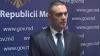 Directorul CCCEC: Ofiţerii Anticorupţie trebuie să aibă un salariu de minim 1.000 de euro