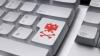 Arme cibernetice: Virusul informatic Flame ar putea avea legături cu Stuxnet