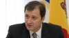 Vlad Filat va efectua o vizită oficială la Bruxelles şi Luxembourg