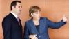 Filat VS Merkel: Cine e mai premier?