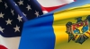 Moldova ar putea avea liber schimb cu SUA. Care este condiţia (VIDEO)