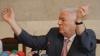 Voronin îi cere lui Mişin să nu mai fie deputat VIDEO