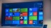 Microsoft s-a ţinut de cuvânt. Windows 8 Release Preview, gata de download