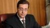 Moldova va semna un Acord de cooperare cu Belarus