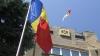 Scandal în Consiliul raional Briceni: Comuniştii şi democraţii cer demisia mai multor şefi de direcţii