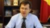 Asociaţia Investitorilor Străini: Ministerul Finanţelor induce în eroare opinia publică