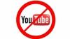 Ţara în care YouTube-ul ar putea fi interzis VEZI MOTIVUL
