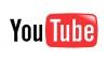 YouTube testează un nou design, bazat pe Google+