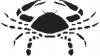 Horoscop: Racii se pregătesc pentru o călătorie