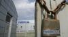 Nokia, încă un pas spre faliment