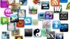 Top aplicaţii fără rost pentru telefon
