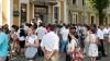 Start pentru admiterea în universităţi! De luni, instituţiile de învăţământ superior îşi vor deschide uşile