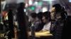 Numărul internauţilor din China este în creştere