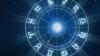 Horoscop: Zi prielnică pe plan financiar pentru nativii din zodia Leu şi Balanţă