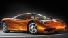 McLaren P12, cel mai rapid model de serie din lume la acceleraţia 0-100 km/h