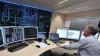 Un important software folosit în întreaga lume, vulnerabil la atacurile hackerilor