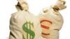 Expert-Grup: Gradul de transparenţă bugetară în Moldova are un nivel scăzut