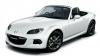 Mazda MX-5 facelift - o nouă schimbare pentru roadster-ul nipon
