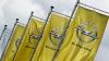 Opel şi-a schimbat şeful departamentului financiar cu un fost angajat Volkswagen