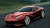 Ferrari F12 Berlinetta pleacă de la 274.000 de euro în Italia FOTO