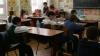 Guvernul lasă profesorii fără bani de concediu
