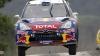 Citroen va decide joi dacă rămâne în WRC şi în 2013