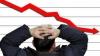 Mediul de afaceri consideră că politica fiscală a statului nu este eficientă