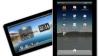 Hyundai – trei noi tablete Android de 7 inch, 9.7 inch și 10.1 inch